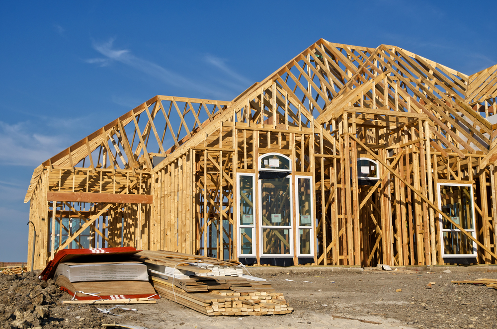 About us pacific source construction for New houses builders